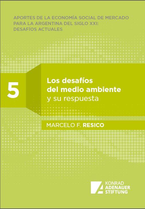 https://www.kas.de/documents/287460/6004906/Resico_LosDesaf%C3%ADosDelMedioAmbiente%2805%29.JPG/0b62e494-0aa2-2922-03c3-0ede84346e75