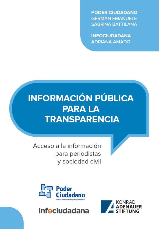 https://www.kas.de/documents/287460/6004906/informaci%C3%B3n+p%C3%BAblica+para+la+transparencia.jpg/
