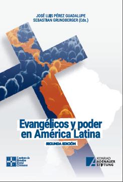 https://www.kas.de/documents/287914/4633332/2019-10-30+08_46_19-Evangelicos+y+poder.+SEGUNDA+EDICION.pdf+-+Adobe+Acrobat+Pro.png/4d78f91e-eb90-e956-87c9-54c59f9a4160?t=1572443492296