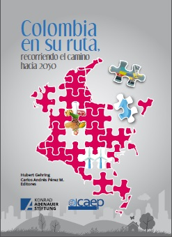 https://www.kas.de/documents/287914/4633332/Portada+COLOMBIA+2050+WEB.jpg/04c8436a-7277-71cf-fb2a-6beb1fb9af11?t=1567608930492