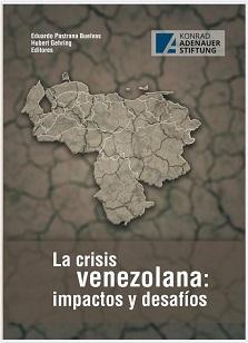 https://www.kas.de/documents/287914/4633332/Portada+Venezuela1.jpg/d696c1cd-09be-647c-0754-f68bba2485a4?t=1593786963484