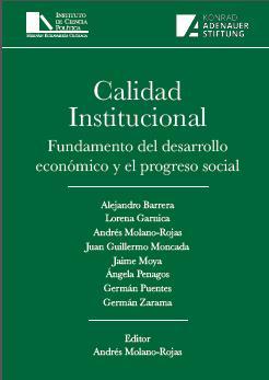 https://www.kas.de/documents/287914/4633414/Calidad+Institucional+Fundamento+del+desarrollo+econ%C3%B3mico+y+el+progreso+social.jpg/d5d1df58-e882-2cd1-ee98-08d7b090d465?t=1548358045592
