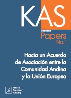 https://www.kas.de/documents/287914/4633414/KASPapers+1.jpg/3698caea-9860-8f98-f6cb-623fc23d1c74?t=1553699136476