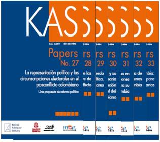 https://www.kas.de/documents/287914/4633414/KASPapers+27+-+33.jpg/6eb57aee-693d-b050-bbbe-ea2b3cf7c87f?t=1553112446622