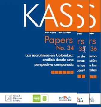 https://www.kas.de/documents/287914/4633414/Kas+papers+No.+34%2C+35+y+36+-+MOE.jpg/2c4d7c55-18ed-ba70-f7c6-14d1a23bb356?t=1552406166597