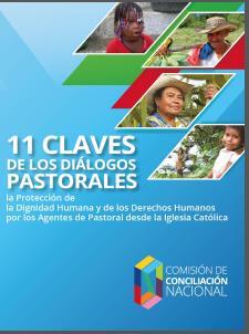 https://www.kas.de/documents/287914/4633414/Portada+11+Claves+de+los+di%C3%A1logos+pastorales.jpg/0d2aa3ca-38c4-9f07-d730-4136eeae63d8?t=1553111516638