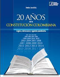 https://www.kas.de/documents/287914/4633414/Portada+20+a%C3%B1os+de+la+Constituci%C3%B3n+Colombiana.jpg/54c1ca29-5c02-bfee-ceb0-5248eaa04ead?t=1553615779370
