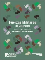 https://www.kas.de/documents/287914/4633414/Portada+2019-04-11+15_02_21-Fuerzas+Militares.png/54a94fcc-1b13-94b2-a3f6-ddbff96d373c?t=1555013439640