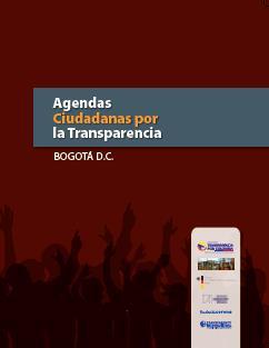 https://www.kas.de/documents/287914/4633414/Portada+Agendas+ciudadanas+por+la+transparencia.jpg/84f4af01-1121-84ec-4662-e6ddd00eaab6?t=1553616726406
