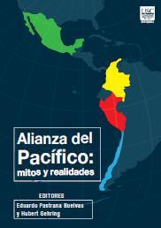 https://www.kas.de/documents/287914/4633414/Portada+Alianza+del+Pac%C3%ADfico+-+mitos+y+realidades.jpg/49709238-f634-4374-49a1-5bd23cd67982?t=1553271652404