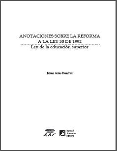 https://www.kas.de/documents/287914/4633414/Portada+Anotaciones+sobre+la+reforma+a+la+Ley+30+de+1992.jpg/4a0f0f7a-ff09-b97d-9911-6055504664b5?t=1553695758760