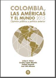 https://www.kas.de/documents/287914/4633414/Portada+Colombia%2C+Las+Am%C3%A9ricas+y+el+mundo+2015.jpg/44e56e18-6c4d-6609-ba5f-c5a2991541fe?t=1553115324634
