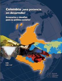 https://www.kas.de/documents/287914/4633414/Portada+Colombia+-+una+potencia+en+desarrollo.jpg/b8380a4c-e8b6-35a2-c649-b42fc6d2f7f9?t=1553614783087