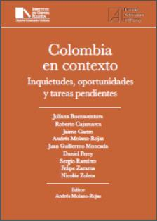https://www.kas.de/documents/287914/4633414/Portada+Colombia+en+contexto.jpg/894f0a46-f6a1-1fc2-b6f1-de7be285d80b?t=1552406816370