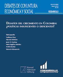 https://www.kas.de/documents/287914/4633414/Portada+Desaf%C3%ADos+del+crecimiento+en+Colombia+-+Pol%C3%ADticas+insuficientes+o+deficientes.jpg/f30accfa-8fa6-f8cc-16a9-ccf4d5e2416d?t=1553698010184