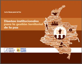 https://www.kas.de/documents/287914/4633414/Portada+Dise%C3%B1os+institucionales+para+la+gesti%C3%B3n+territorial+de+la+paz.jpg/6f21b3c7-d12e-d19f-e161-b4a4b2d47c68?t=1553114372854