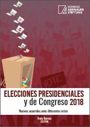 https://www.kas.de/documents/287914/4633414/Portada+Elecciones+presidenciales+y+de+Congreso+2018.png/94c133a5-037b-67bc-c3c0-93eaf62976e7?t=1555078075281