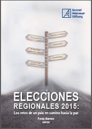 https://www.kas.de/documents/287914/4633414/Portada+Elecciones+regionales+2015.jpg/37b29f9f-dfae-4c35-dd18-6563cfb14e3e?t=1553113969316