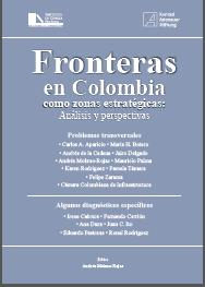 https://www.kas.de/documents/287914/4633414/Portada+En+Perspectiva+ICP+2016+II.jpg/705f65f7-68e0-1760-83e6-7a528507869c?t=1553114815862