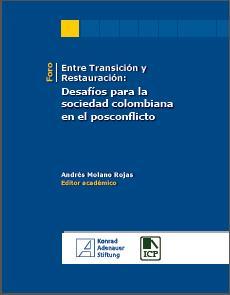 https://www.kas.de/documents/287914/4633414/Portada+Foro+Entre+Transici%C3%B3n+y+Restauraci%C3%B3n+-+ICP.jpg/eed3137d-c43f-7dd8-8312-b84607ec5e12?t=1553271147233