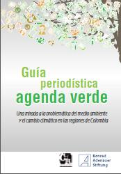 https://www.kas.de/documents/287914/4633414/Portada+Gu%C3%ADa+period%C3%ADstica+agenda+verde.jpg/24fe8c29-323c-2c8e-ffc4-1d95ce65a637?t=1553189365071