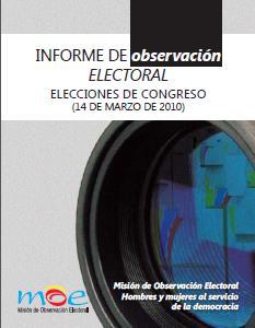 https://www.kas.de/documents/287914/4633414/Portada+Informe+de+observaci%C3%B3n+electoral.+Elecciones+de+Congreso+%2814+de+marzo+de+2010%29.jpg/56f28d74-1e33-5402-b581-5dcfe058259b?t=1553697320538