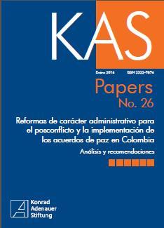 https://www.kas.de/documents/287914/4633414/Portada+KASPaper+26.jpg/54b5c971-1161-74bd-008b-fa88fa8b78d1?t=1553114688588
