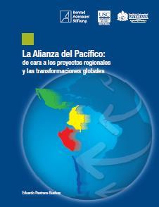 https://www.kas.de/documents/287914/4633414/Portada+La+Alianza+del+Pac%C3%ADfico.jpg/69bbef51-bf43-eabd-e0c7-a9c585027877?t=1553189501963