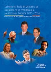 https://www.kas.de/documents/287914/4633414/Portada+La+Econom%C3%ADa+Social+de+Mercado+y+las+propuestas+de+los+candidatos+a+la+presidencia+de+Colombia+2010-2014.jpg/3ff0704d-95f3-7815-5fc6-7ee7d92b4eed?t=1553697083214