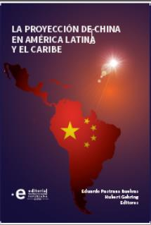 https://www.kas.de/documents/287914/4633414/Portada+La+proyecci%C3%B3n+de+China+en+Am%C3%A9rica+Latina+y+El++Caribe.jpg/3a315418-f253-ebe6-6f73-3b4164c420e2?t=1553110900511