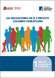 https://www.kas.de/documents/287914/4633414/Portada+Las+migraciones+en+el+contexto+colombo-venezolano.png/d6649765-c5cf-83ce-f642-940ec248006e?t=1563802365180