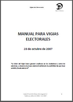 https://www.kas.de/documents/287914/4633414/Portada+Manual+para+vigias+electorales.jpg/0e302d77-1221-e310-5760-b0c69f4d9460?t=1553699230444