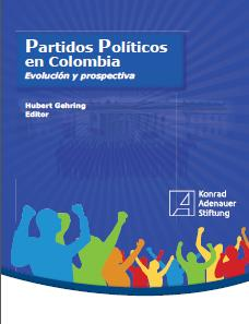 https://www.kas.de/documents/287914/4633414/Portada+Partidos+Pol%C3%ADticos+en+Colombia.+Evoluci%C3%B3n+y+prospectiva.jpg/d9117a24-d37b-5b08-f5b1-9f0124160fda?t=1553273567354