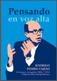 https://www.kas.de/documents/287914/4633414/Portada+Pensando+en+voz+alta+-+Rodrigo+Pombo+Cajiao.jpg/444282e6-c63c-f966-9976-76e71626d903?t=1553115946656