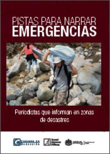 https://www.kas.de/documents/287914/4633414/Portada+Pistas+para+narrar+emergencias.jpg/5d0056fc-f9c9-94c0-e6b0-a7725122d3ff?t=1552401239789