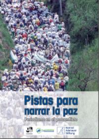 https://www.kas.de/documents/287914/4633414/Portada+Pistas+para+narrar+la+paz.jpg/44042c51-997d-acc2-18f9-5a9d0dbb10de?t=1553271921859