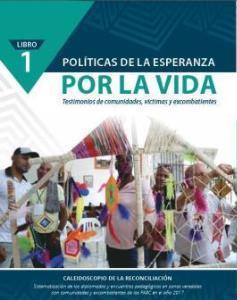 https://www.kas.de/documents/287914/4633414/Portada+Pol%C3%ADticas+de+la+esperanza+por+la+vida+-+Libro+1+%28CCN%29.jpg/70877786-d159-3f16-4676-fc23aa9c4340?t=1552402781595