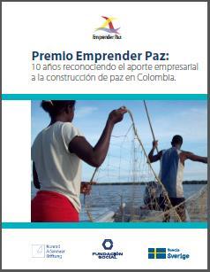https://www.kas.de/documents/287914/4633414/Portada+Premio+Emprender+Paz.jpg/822ae56d-ac4e-1fa4-e83d-ffd5ce041569?t=1553100213157