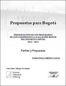 https://www.kas.de/documents/287914/4633414/Portada+Propuestas+para+Bogot%C3%A1.jpg/3d65fc8e-0a8c-6cd0-fb10-669a04ad4889?t=1553616193968