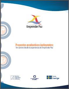 https://www.kas.de/documents/287914/4633414/Portada+Proyectos+productivos+incluyentes+%28versi%C3%B3n+completa%29.jpg/1383b302-380f-e4ac-f0f9-86bba0f2d155?t=1553110335104