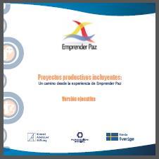 https://www.kas.de/documents/287914/4633414/Portada+Proyectos+productivos+incluyentes+-+Emprender+paz.jpg/0737d3fb-0068-bbb3-b6fc-7e2557b2c1c1?t=1553101353429