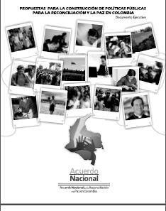 https://www.kas.de/documents/287914/4633414/Portada+Prpuestas+para+la+construcci%C3%B3n+de+pol%C3%ADticas+p%C3%BAblicas+para+la+reconciliaci%C3%B3n+y+la+paz+en+Colombia.jpg/e67b865d-e90b-9cea-2f6d-d3245cf42b42?t=1553617293469