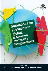 https://www.kas.de/documents/287914/4633414/Portada+Suramerica+en+el+escenario+global+-+gobernanza+multinivel+y+birregionalismo.jpg/73aa1b1c-dce1-f278-be40-360e50b36bdd?t=1553272185119