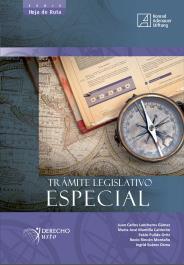 https://www.kas.de/documents/287914/4633414/Portada+Tr%C3%A1mite+Legislativo+Especial.jpg/38281f00-0029-0482-336f-a471b10d8402?t=1553615945511
