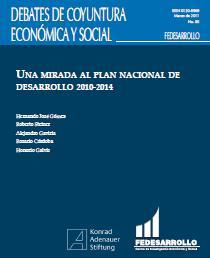 https://www.kas.de/documents/287914/4633414/Portada+Una+mirada+al+Plan+Nacional+de+Desarrollo+2010-2014+-+Debates+de+coyuntura+econ%C3%B3mica+y+social.jpg/8be36aa5-c4b7-f43d-2e52-27dd8f95a7c7?t=1553616891739