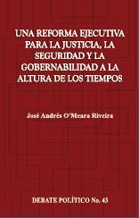 https://www.kas.de/documents/287914/4633414/Portada+Una+reforma+ejecutiva+para+la+justicia%2C+la+seguridad+y+la+gobernabilidad+a+la+altura+de+los+tiempos.jpg/d45f9e8b-31c8-5d26-167a-f6793bcc94c6?t=1553616406298