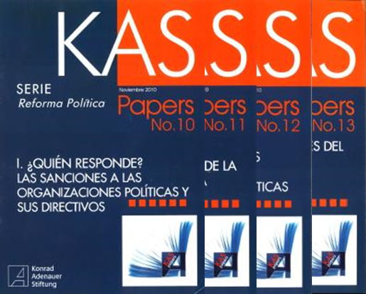 https://www.kas.de/documents/287914/4633414/Portadas+KAS+Papers+10-13.png/4a5ce558-2c44-e06c-e8e0-c0463e5868dd?t=1553694190415