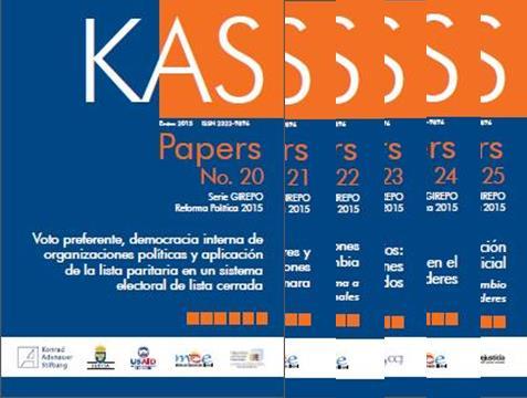 https://www.kas.de/documents/287914/4633414/Portadas+KASPpapers+20-25.jpg/252bc87c-bd40-f1f3-b992-d686a67769f4?t=1553189209920