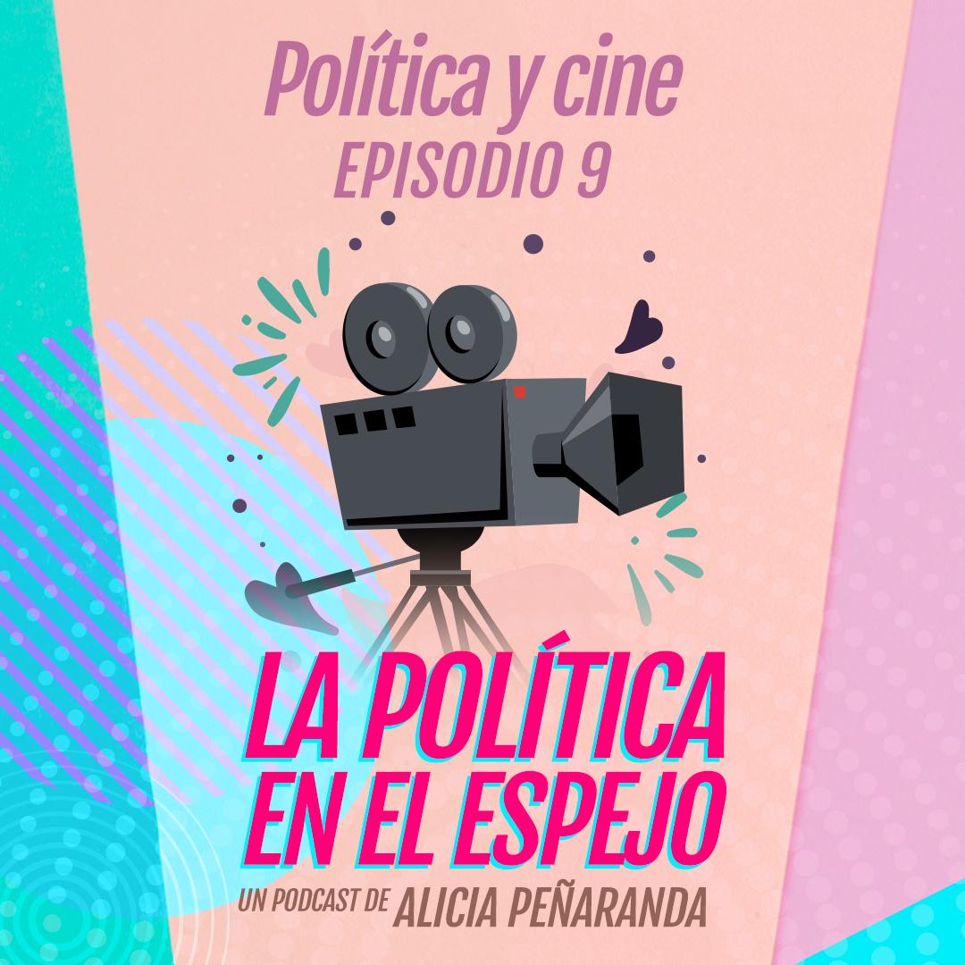 Política y cine