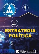 Estrategia Política